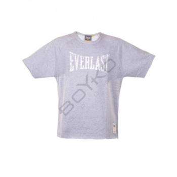 Футболка EVERLAST SWEAT TOP