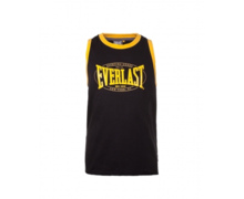 Майка EVERLAST RACER BACK